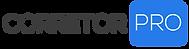 corretor-pro logo.png