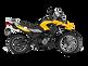 Seguro para moto BMW G 650 GS