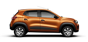 Renault Kwid.png