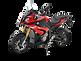 Seguro para moto BMW S 1000 XR