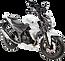 Seguro para moto Dafra Riva 150