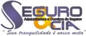 8dfef30c174c-Logo.jpg