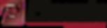 pinauto logo.png