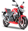 Seguro para moto Dafra Next 300