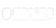 ibracor logo.png