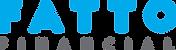 Fatto Logo.png