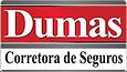 Dumas logo.png