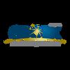 gboex logo square.png