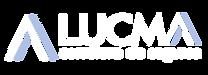 LUCMA_Prancheta-1.png