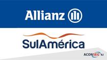 Direção da Allianz faz balanço positivo e renova confiança nas assessorias de seguros