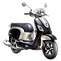 Seguro para moto Avelloz Free