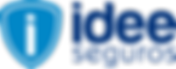idee logo.png