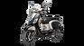 Seguro para moto Dafra Fiddle III