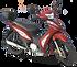 Seguro para moto Avelloz AZ1
