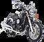 Seguro para moto Dafra Horizon 250