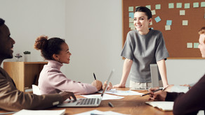 4 Things All Business Owners Should Do To Start Planning For Their Exits