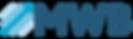MWB_Simplified Logo_FINAL.png