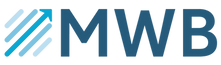 MWB_Simplified Logo_FINAL.png