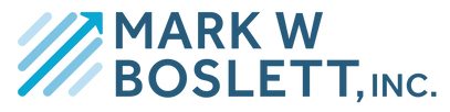 MWB_Main Logo_FINAL.png