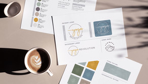 Branding Increases the Value of your Business