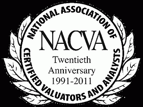 logo_partner_nacva_20th_bw_500-300x225-3