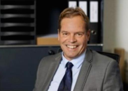 Pascal Messerli: von Rolex zu Waterjet
