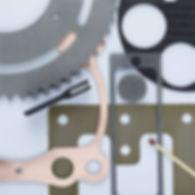 web_anwendungsgebiete_fahrzeugindustrie.