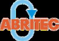 Logo Abritec.png