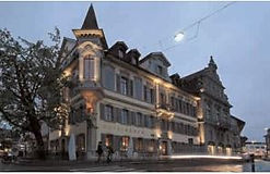 web_hotel_baeren.jpg