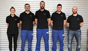 web_teamfoto_stgallen.jpg