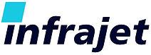 Logo_INFRAJET.jpg