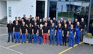 web_teamfoto_aarwangen.jpg