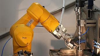 web_roboter_rmp.jpg