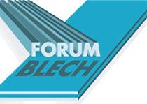 forum-blech.jpg