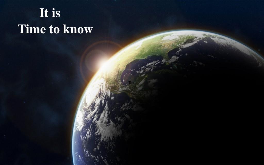 Earth-and-Sun2-1024x640.jpg
