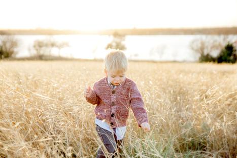child-websized-4.jpg