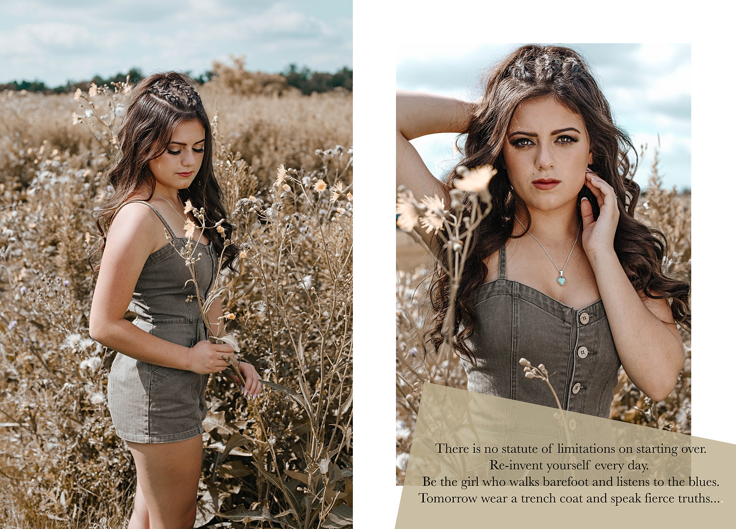 Olivia-web1.jpg