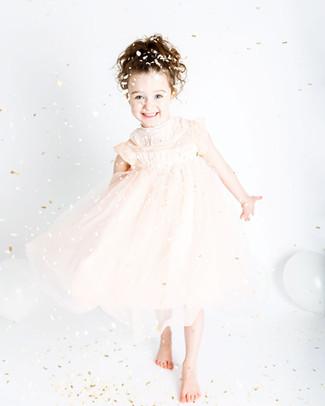 child-websized-9.jpg