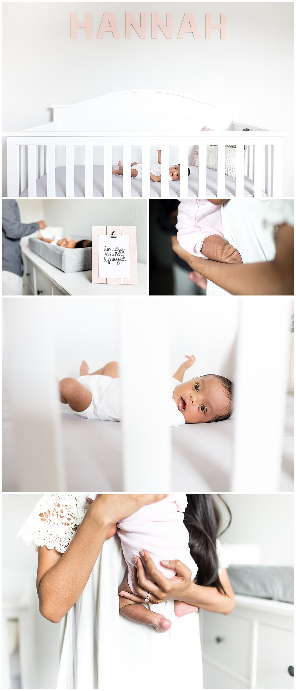 Newborn and Baby Photographer, lexi meadows Photography