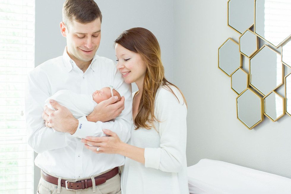 newborn-websiezed-72.jpg