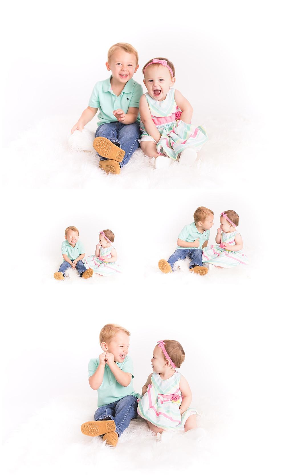 dallas family photographer, Lexi Meadows Photography