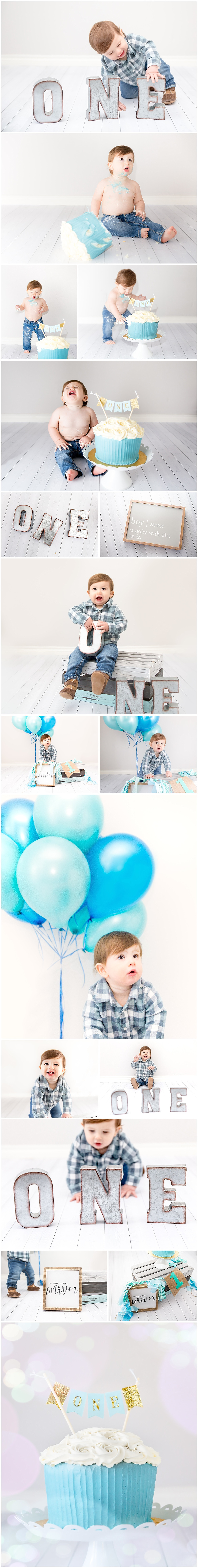 winter family photo session, dallas family photographer, one year milestone birthday pictures, modern baby pictures