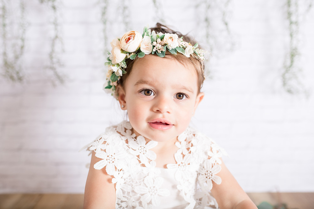 Dallas child and baby Photography, lexi meadows photography, baby milestone pictures