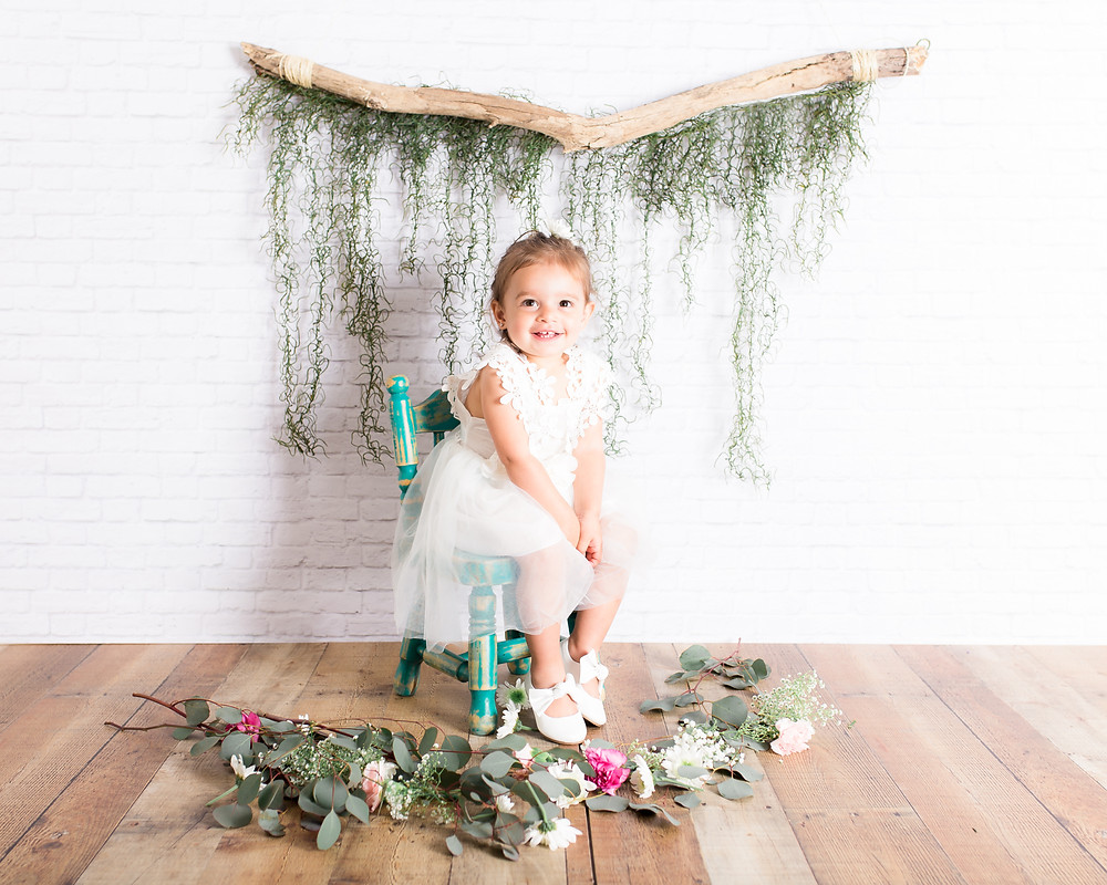 Dallas child and baby photography, Lexi Meadows Photography