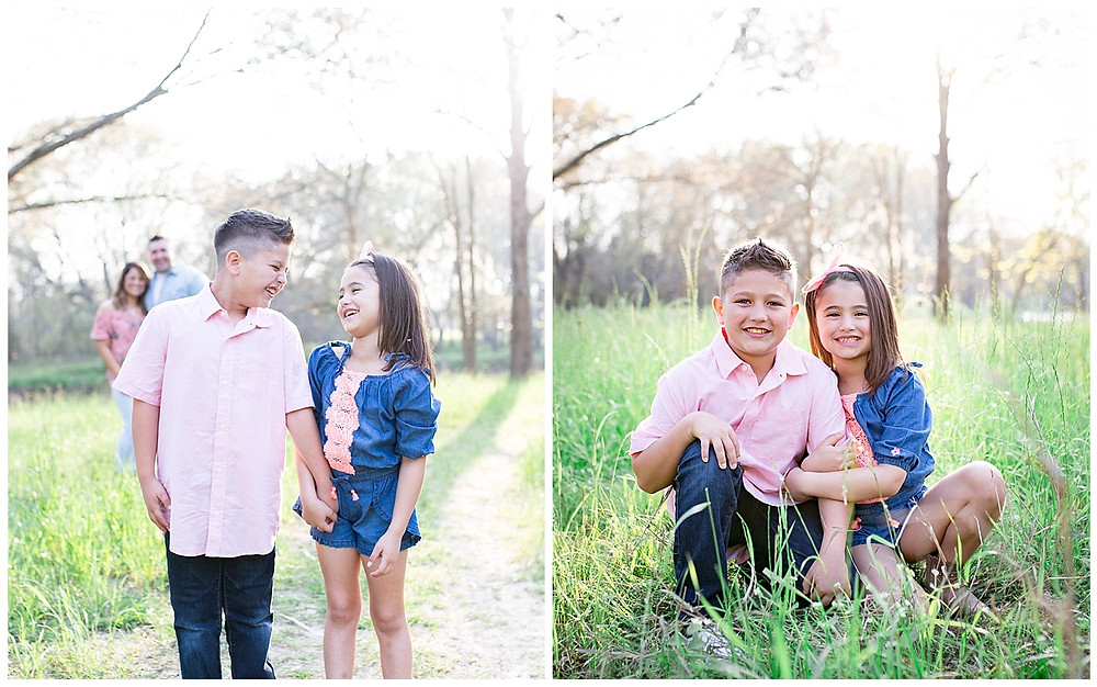 Dallas ChildPhotographer, lexi Meadows Photography, sibling pictures