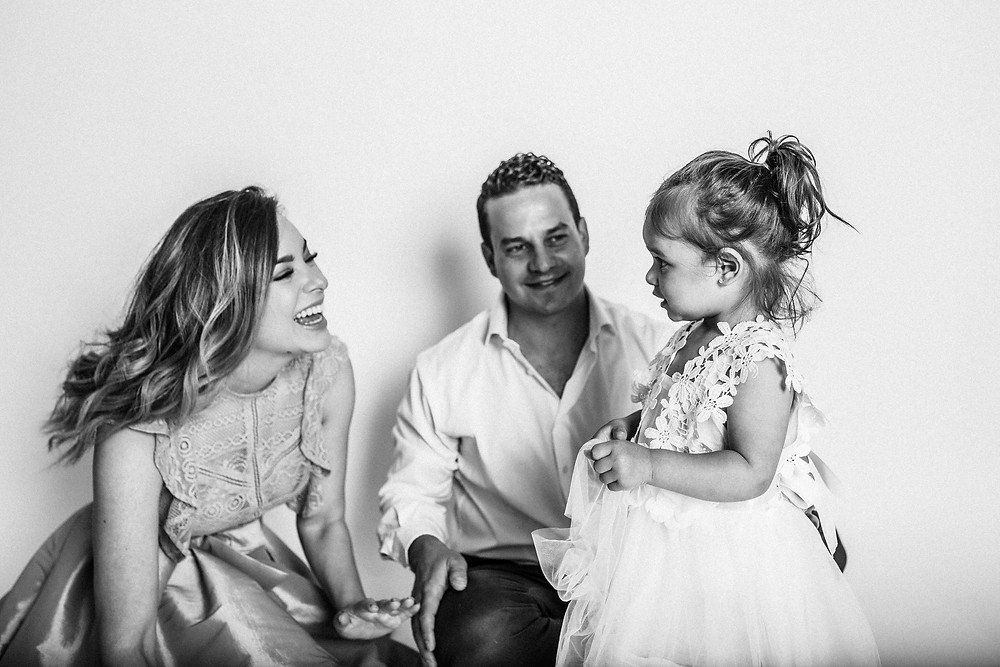 Dallas Family photography, Lexi Meadows Photography, creative images