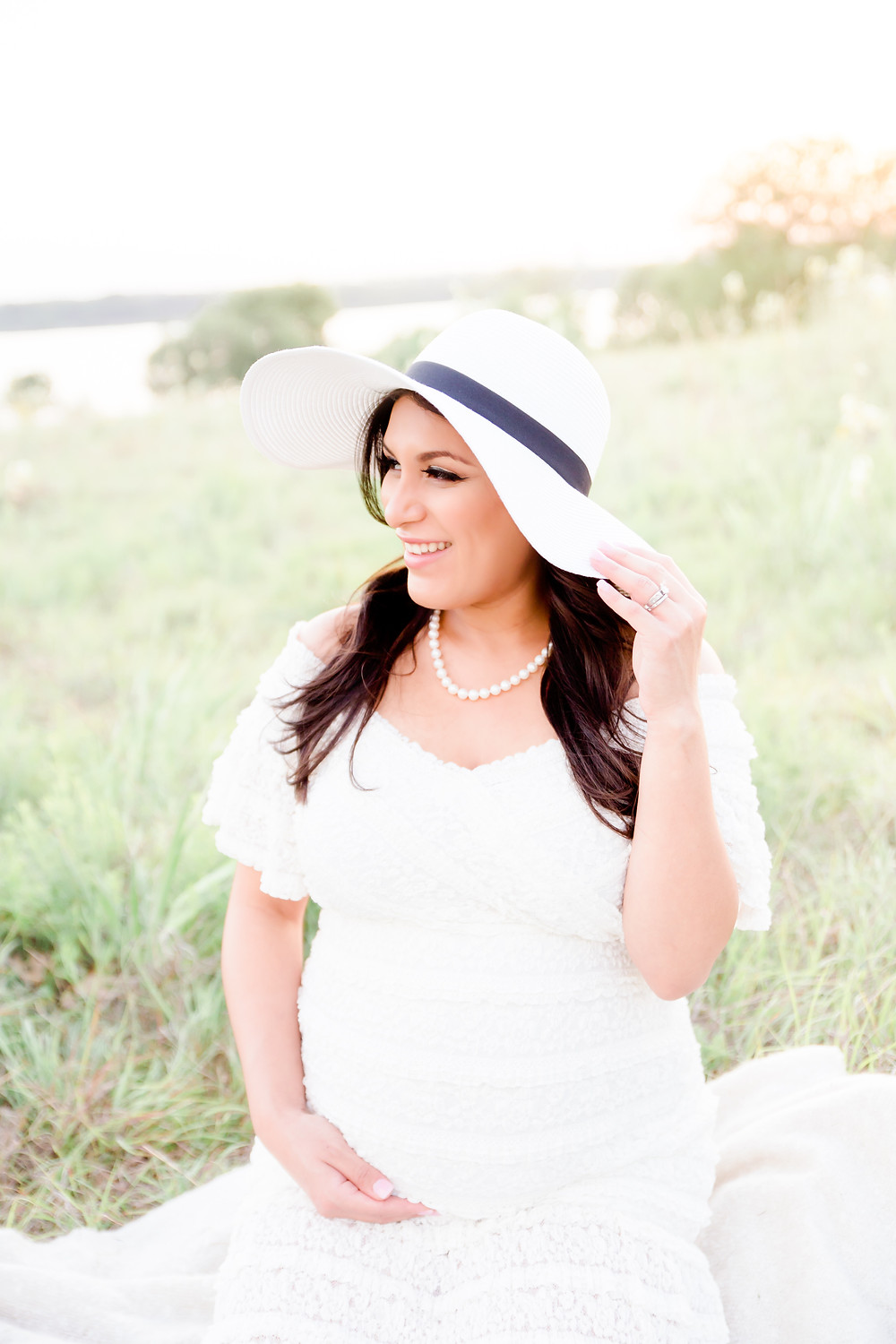 Dallas Maternity photography, Lexi Meadows Photography, dallas photographer
