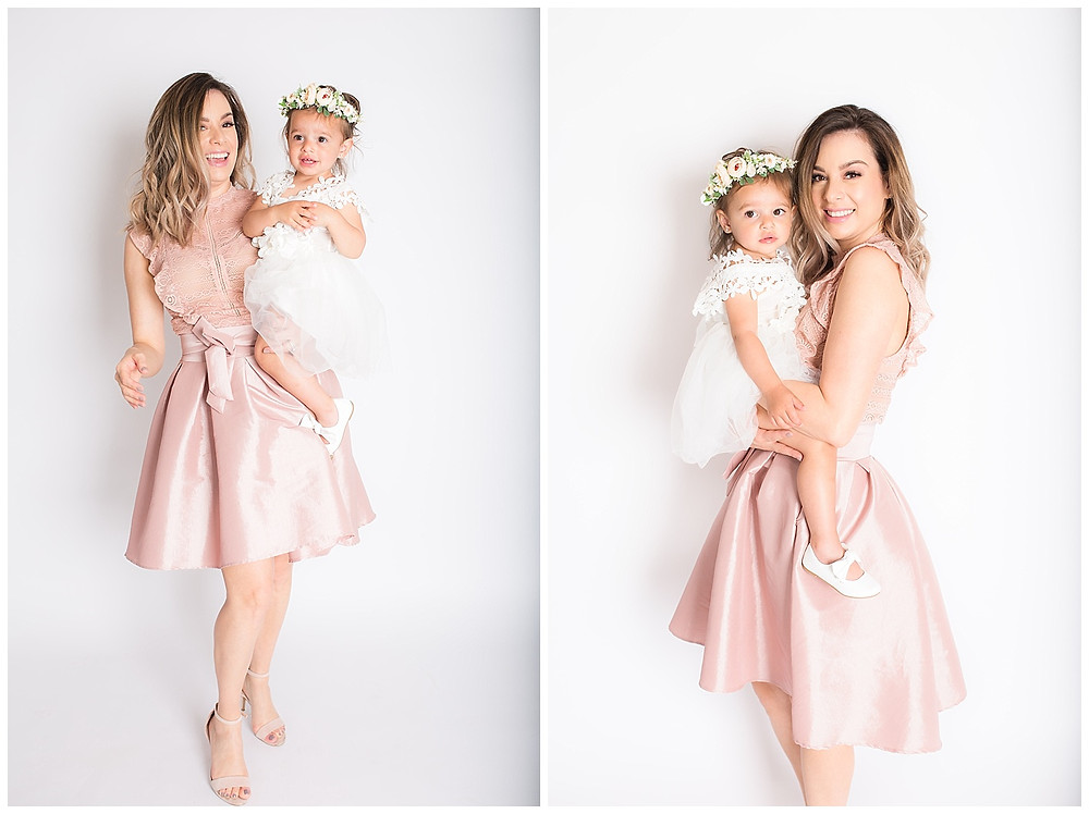 dallas Family Photographer, lexi Meadows Photography, Mommy and Me