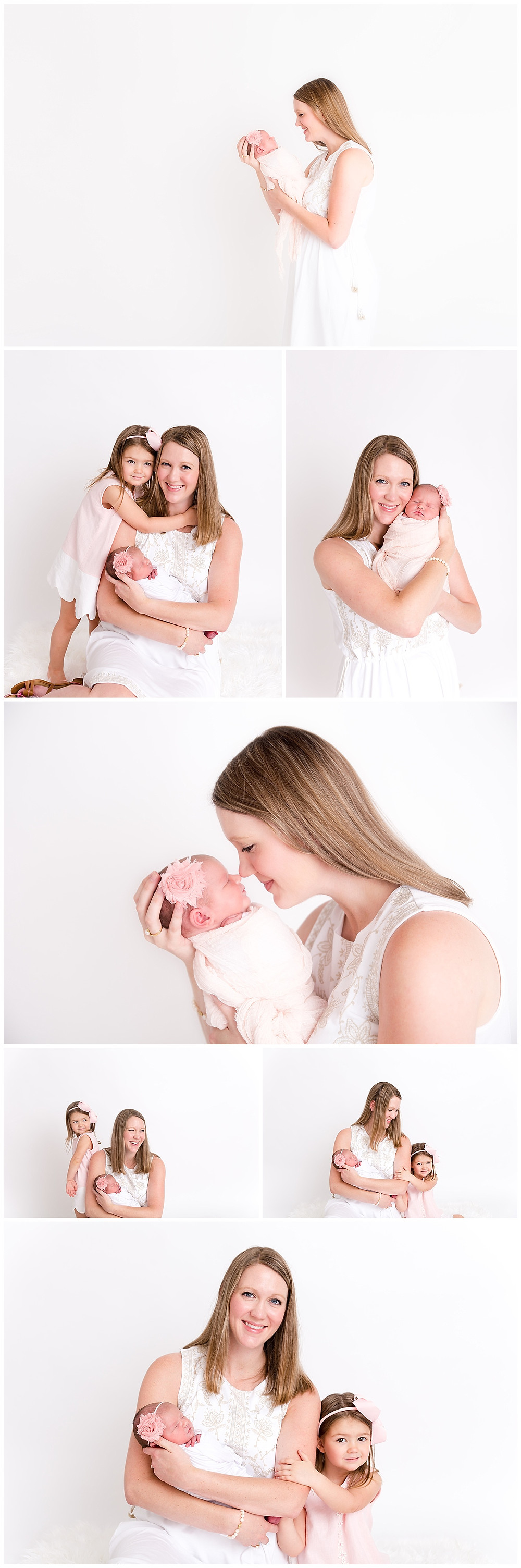 newborn photography, dallas, richardson, Lexi Meadows Photography