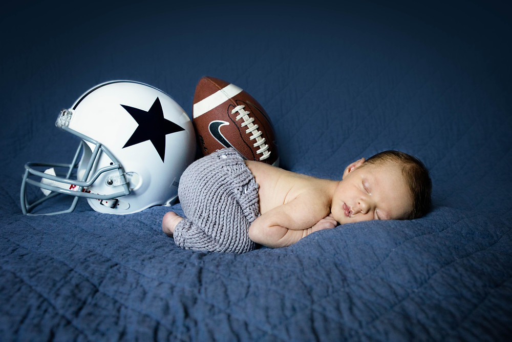 dallas newborn photographer, lifestyle newborn session, lexi meadows photography